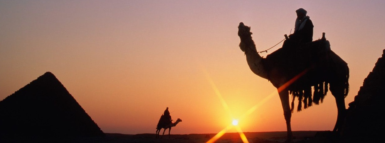 http://www.traccialameta.it/wp-content/uploads/2020/01/Egitto-top_slide_61.jpg